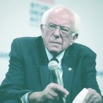 Why Bernie Sanders would not be a good president