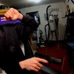 Carl of Duty: streamer banned for firing gun