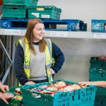 FareShare North East in need of pandemic assistance