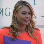 Tennis bids farewell to Maria Sharapova