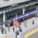 Game Developers Conference postponed due to coronavirus
