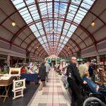 A love letter to Grainger Market