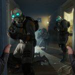 Review: Half-Life: Alyx