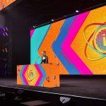 COVID-19: IGF Awards & GDC 2020 held online