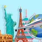 Travel opportunities: Cultural exchange programs