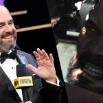 Chernobyl's Craig Mazin to adapt The Last of Us on HBO