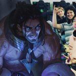 COVID-19: League of Legends Pro League 2020 to take place online