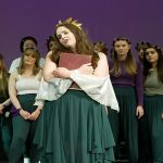 Review: Iolanthe