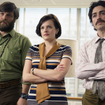 Mad Men: an underrated great?