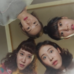 International TV: the rise of K-dramas