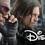 Most anticipated shows coming to Disney+ UK