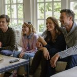 """Disney+ pull Love, Simon spin-off to stay """"family-friendly"""""""