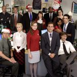 The Office turns 15