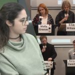Students' Union elections: are there unfair advantages?