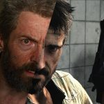 For & Against: The Last of Us adaptation