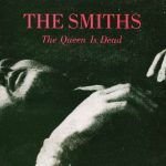 Courier Classics: The Queen Is Dead (1986) by The Smiths