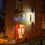 The Cluny threatened with permanent closure by COVID-19 pandemic