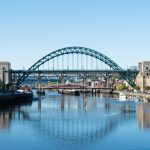 TRY on the Tyne set to return to Newcastle this summer