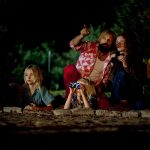 Indie Spotlight: Captain Fantastic (15)