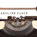 Caroline Flack: Who is truly to blame? And what is to be done to those who we find guilty?