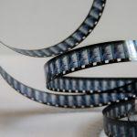 Film-Soc's Student Film Festival makes its debut