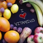 The Importance Of Vitamin Supplements