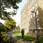 iQ student accommodation firm sold in UK's largest-ever private property deal