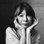 Pioneering feminists in the arts: Joan Didion