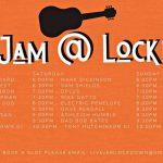 North East musicians spread joy during lockdown