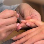 7 Ways to combat damaged nails