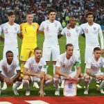 The Courier Sport presents: the England best XI draft Part Five
