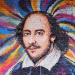 Shakespeare in Lockdown