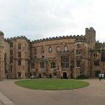 Durham online learning plans reversed