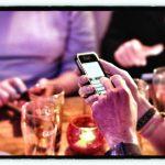Pub landlord raises money for the NHS with virtual pub quiz