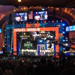 The 2020 NFL Draft preview