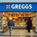 Greggs to reopen some stores amid lockdown