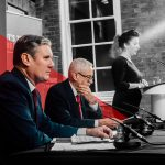 Why it's time for Labour to unite behind Starmer
