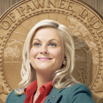 Have Ya' Heard? Parks and Recreation returns for a pandemic special