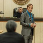 Review: Better Call Saul season five