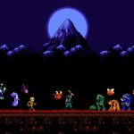 What I'm Playing: The Messenger