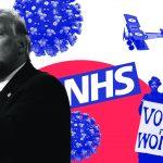 Will coronavirus lead to a left-wing shift in politics?