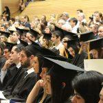 Coronavirus to impact university funding
