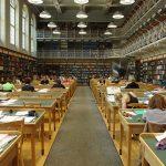 Coronavirus could delay start to next academic year