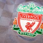 Liverpool FC: all-time dream XI
