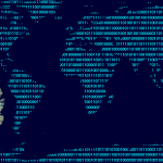 Data inundation: is it useful to compare countries?