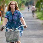 Travel film: Eat, Pray, Love