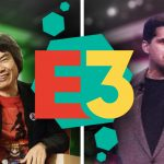 E3 2020 is cancelled, but should it ever return?