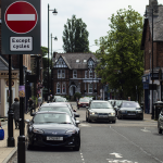 Pop-up cycle lanes to come to Newcastle