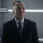Preview and review of ep 1: Marvel's Agents of S.H.I.E.L.D.