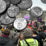 BREAKING: final years to receive compensation over strikes